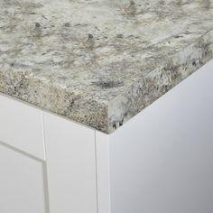 Kitchen Remodel On A Dime Kitchen Renovation Source List
