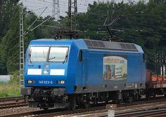 BR 145    Pressnitztalbahn  Dampfbahnroute Sachsen