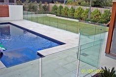 Glazing and glass products, custom glass fabrication, Melbourne, Victoria - ACME Glass & Mirrors
