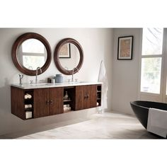 Lowes Vanity Inch Bathroom Vanity Single Sink Floating - 72 floating bathroom vanity