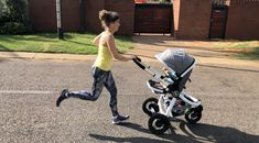 Perfect for all Running Mommies and everyday use! 🤩🤩Remember to subscribe and like!  #jbrobinblog #strollerrunning #runningstroller #runningmother #motherblogger #runmamarun #asicsfrontrunner #trailrunner #productreviewe  #youtubechannel Training For A 10k, Race Training, Half Marathon Training, Training Plan, Running With Stroller, Running Gear, Running Workouts, Pregnant Mother, Front Runner