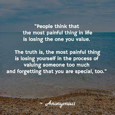 Reflexiones: people