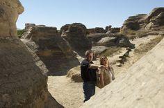 Grand Canyon, Writing, Stone, Park, Nature, Travel, Voyage, Parks, Viajes