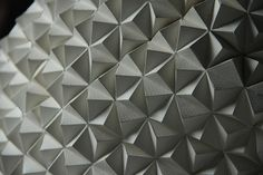 PAPER CAVE on Behance