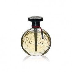 Un parfum irezistibil, o calatorie in timp. Reinventarea formulei originale ne transpune in anii '20 unde Etoile D'Or a fost un parfum destinat femeilor si barbatilor cu temperament si personalitate puternica. Un parfum floral cu note orientale, cu o senzualitate aparte.