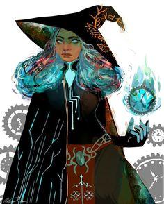 Image result for halloween costume fantasy art