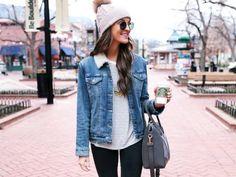Ways-to-Wear-Denim-in-This-Winter