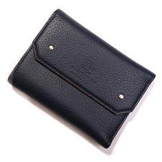 sale retailer 98d5a f84c8 16 件のおすすめ画像(ボード「バーバリー 財布 キーケース ...