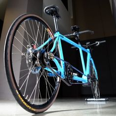 Custom Electric Bikes with Bosch Mid Drive, Gates Belt, & NuVinci Hub Drive Gates, Titanium Bike, Wood Bike, Tandem Bicycle, Bike Builder, Cargo Bike, Belt Drive, Electric Bicycle, Bike Stuff