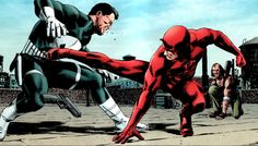 Jon-Bernthal-The-Walking-Dead- sera-the-Punisher-dans-la-saison-2-de-Daredevil-1