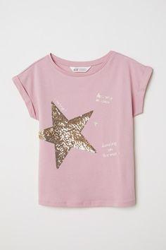 Lema Casual Camiseta para Mujer Cebra dise/ño de Leopardo Fashion Fairies