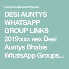 Girls Group Names, Girl Group, Whatsapp Group Funny, Housewife Photos, Make Friends Online, Whatsapp Phone Number, Indian Natural Beauty, Indian Girl Bikini, Women Looking For Men