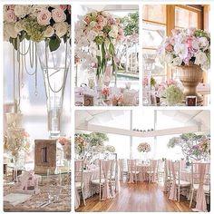 Look at this lovely wedding decor, just breath taking. #smthngnew #wedding #toronto #follow #breathtaking #weddinginvitations #decor #letterpress #authentic #luxe #beauty #new #invitations #Cards #like #flowers #weddingdecor #naturallight #bouquet #tablecards #design