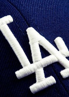 Los Angeles Dodgers images LA BABY HD wallpaper and background Dodgers Gear, Dodgers Nation, Let's Go Dodgers, Dodgers Baseball, Baseball Guys, Dodger Game, Best Caps, I Love La, Baseball Pictures