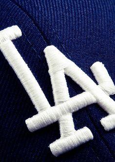 Los Angeles Dodgers images LA BABY HD wallpaper and background Dodgers Gear, Dodgers Nation, Let's Go Dodgers, Dodgers Baseball, Baseball Guys, Softball, Dodger Game, Best Caps, I Love La