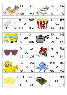 Portuguese Lessons, English Words, Gisele, Professor, Homeschool, Parenting, Education, Blog, Kids