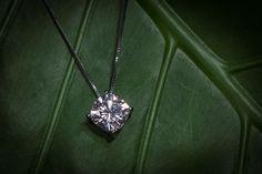 Diamond Pendant, Diamond Jewelry, Gold Jewelry, Jewelry Necklaces, Fine Jewelry, Women Jewelry, Solitaire Diamond, Jewellery, Necklace Extender