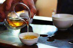 Как выбрать китайский чай? - Интернет-магазин