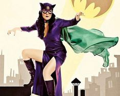 Cosplay Cat Woman Etsy :: Your place to buy and sell all things handmade - Vintage Wedding Suits, Phoenix Costume, Catwoman Cosplay, Pinup Couture, Party Fashion, 50 Fashion, Fashion Styles, Dress Fashion, Fashion Women