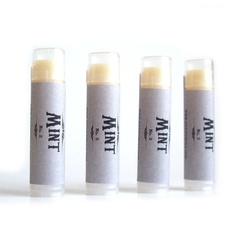 Sobranie ultra light menthol tar