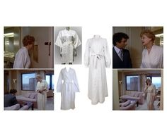 Jessica Fletcher outfit 3