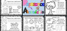 Educación Primaria Archivos - Página 5 de 103 - Imagenes Educativas