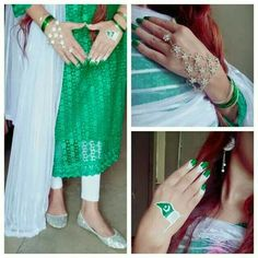 Happy Independence Day Messages, 14 August Dpz, Pakistan Independence Day, Flag Dress, Girlz Dpz, Pakistani Wedding Outfits, Stylish Dpz, Stylish Girl Pic, Girl Photo Poses