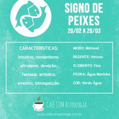 #peixes #profile #pisces #astrologia #perfil #signos #zodíaco #signodepeixes