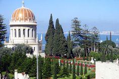 israel | pais israel nome oficial estado de israel capital jerusalem continente ...