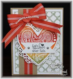 Our Daily Bread designs Blog: August New Releases and Blog Hop!
