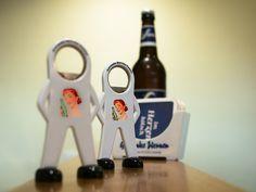 Empresas cerveceras: ¿Atractivo de inversión? #Finanzas
