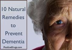 Lifestyle Changes to Prevent DementiaPositiveMed | Positive Vibrations in Health