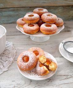 Low Carb Diet, Doughnut, Ale, Cake Recipes, Desserts, Food, Tailgate Desserts, Deserts, Easy Cake Recipes