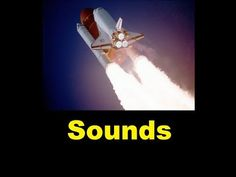 Rocket Launch Sound Effects All Sounds Rocket Engine, Rocket Launch, Sound Effects, Classroom Decor, Product Launch, Creative, Youtube, Movie Posters, Film Poster