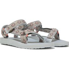 Teva Women's Original Universal Sandal at Famous Footwear