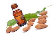 Top 16 Remedies Help You Get Rid of Eczema Scars - EnkiVillage Eczema Remedies, Home Remedies, Skin Care Regimen, Skin Care Tips, Healthy Skin, Healthy Life, Eczema Scars, Get Rid Of Eczema, Foot Fungus Treatment