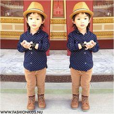 @briankeanu #postmyfashionkid #fashionkids - @xiaodan Shen- #webstagram
