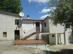 Abruzzo Houses | Property Management & Consulting | Monday, 23 November 2015