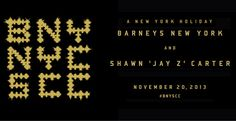 Will Jay Z Make A Corporate Decision to Support Barneys New York or A Conscience One to Protest Racial Profiling?
