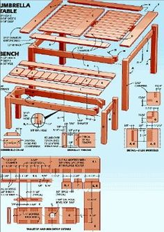 woodworking plans - Google Search