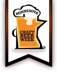 50 s era menu card for bimbo s 365 club in san francisco for Minnesota craft beer festival