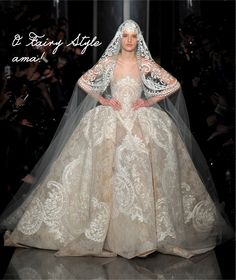 Imagem de https://fairystyle.files.wordpress.com/2013/01/elie-saab-bride-png.jpg.