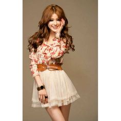 efee25ae03ccd 30 Best Moda & Giyim images in 2012 | Dress lace, Elegant dresses ...