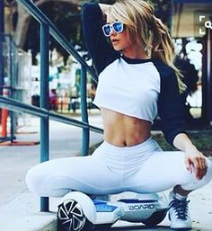 http://bestselfbalancingscooters2016.com/