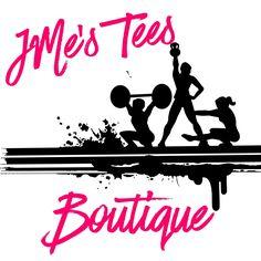 JMe's Tees Boutique