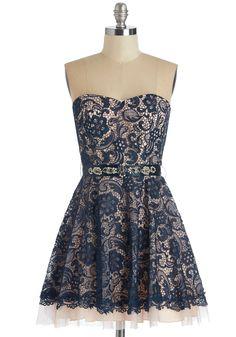 Evening Better Dress