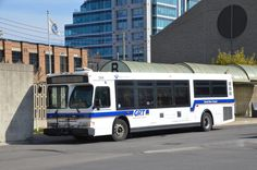 Did you know that properties closer to public transportation are priced higher. Increased property prices are a direct result of higher demands. Housing near public transportation, has increased because people want the convenience of walking to public transit.    #publictransportation #mikebolger #kwrealestateagent #coldwellbanker #coldwellbankerpeterbenninger #sellyourhouzz #sellyour…