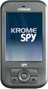 http://www.amlooking4.com/Bangalore/Mobile-Phone-Dealers-Krome/K-15982.aspx MOBILE PHONE DEALERS-KROME in Bangalore, amlooking4 helps the user to Find MOBILE PHONE DEALERS-KROME in Bangalore with Phone Numbers, Addresses and Best Deals Reviews.For MOBILE PHONE DEALERS-KROME in Bangalore and more. Visit: www.amlooking4.com