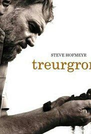 TREURGROND Farm Murder Film in South Africa White Genocide in South Africa - sad history of the most beautiful country in the world. Tell The World, Afrikaans, Countries Of The World, I Movie, South Africa, Books To Read, Politics, Songs, Education