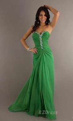 Shop Alyce Paris designer prom dresses at PromGirl. Long formal prom  dresses and short homecoming party dresses by the designers at Alyce. e22ab88b7
